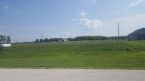 27219 S Prairie Grass, Monee, IL 60449