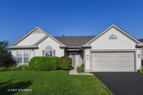 12505 Arlington, Huntley, IL 60142