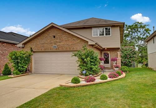 6053 W 99th, Oak Lawn, IL 60453