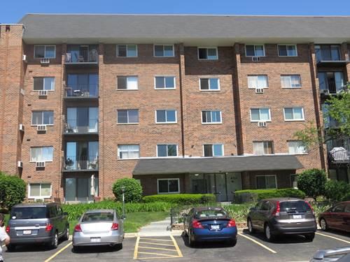 4711 St Joseph Creek Unit 5A, Lisle, IL 60532