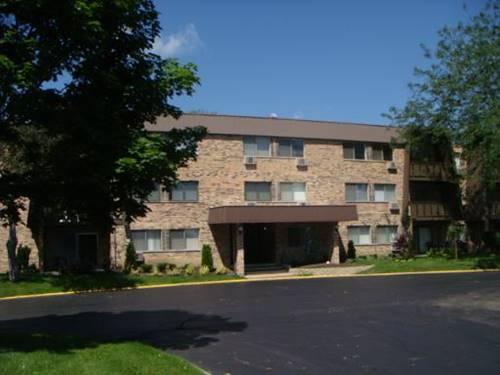 1205 E Hintz Unit 205, Arlington Heights, IL 60004