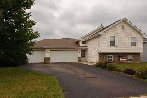 3831 Northline, Rockford, IL 61101