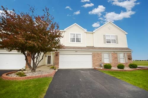 308 Parkside, Shorewood, IL 60404