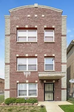 3860 W West End, Chicago, IL 60624