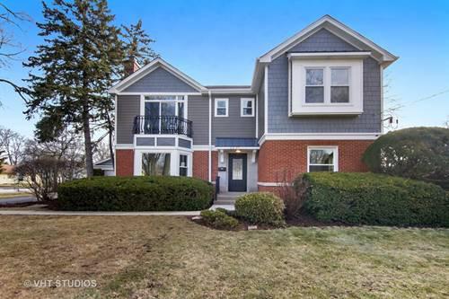 1237 N Dunton, Arlington Heights, IL 60004