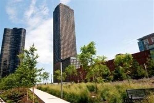 474 N Lake Shore Unit 3706, Chicago, IL 60611 Streeterville