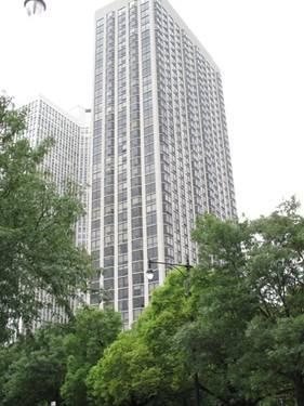 2650 N Lakeview Unit 4006, Chicago, IL 60614 Lincoln Park