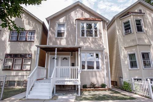 514 W 44th, Chicago, IL 60609