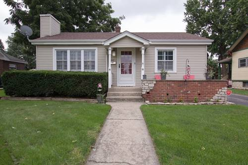 412 S Westmore-Meyers, Lombard, IL 60148
