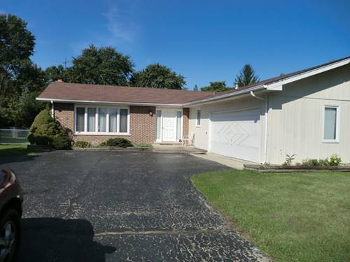 6722 Clarendon Hills, Darien, IL 60561