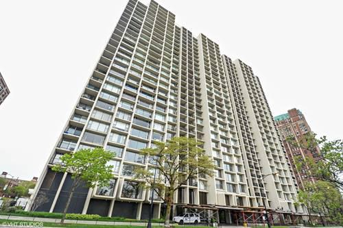 3200 N Lake Shore Unit 2310, Chicago, IL 60657 Lakeview