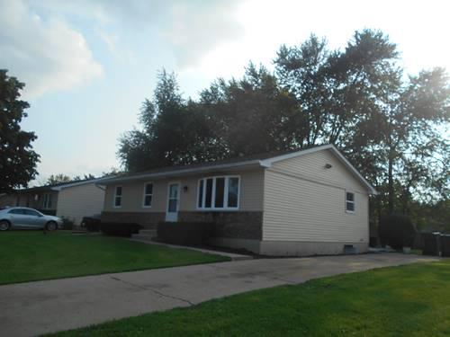 38242 N Harper, Beach Park, IL 60087