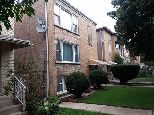 6848 W Diversey, Chicago, IL 60707