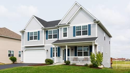 2457 River Hills, Bolingbrook, IL 60490