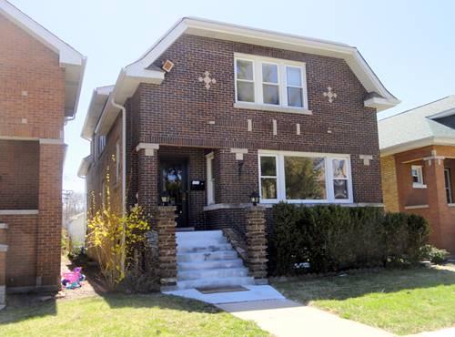 5433 W Melrose, Chicago, IL 60641