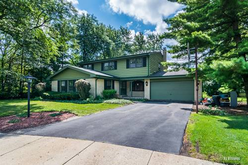 3139 Iris, Northbrook, IL 60062