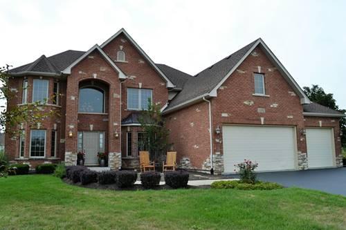 1182 Taus, Yorkville, IL 60560
