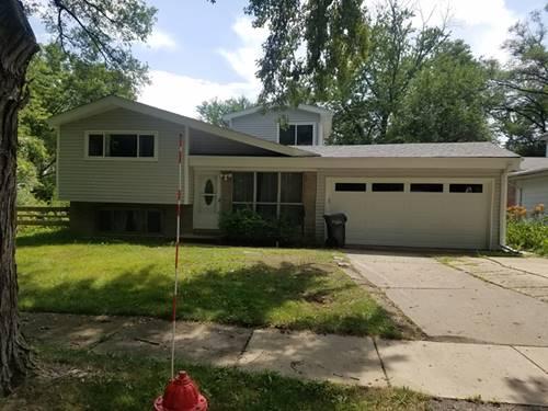 309 Park, Northbrook, IL 60062