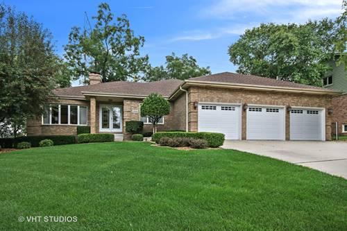 13016 W Creekside, Homer Glen, IL 60491