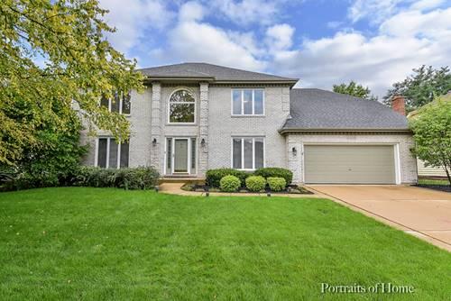 1559 Branford, Naperville, IL 60564