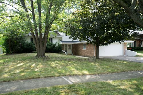 7109 Osage, Downers Grove, IL 60516