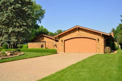 440 Wing Park, Elgin, IL 60123