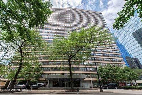 2930 N Sheridan Unit 1106, Chicago, IL 60657