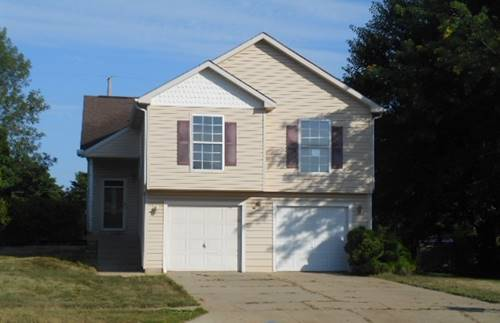 203 S Carriage, Mchenry, IL 60050