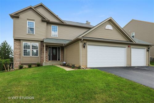 2984 Dartmouth, Dundee, IL 60118