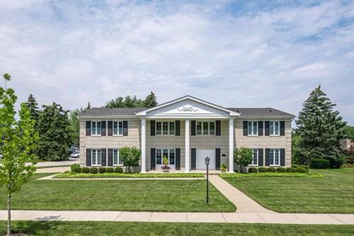 3012 White Pine, Northbrook, IL 60062