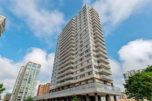 5601 N Sheridan Unit 5A, Chicago, IL 60640 Edgewater