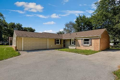 105 Kingston, Bolingbrook, IL 60440