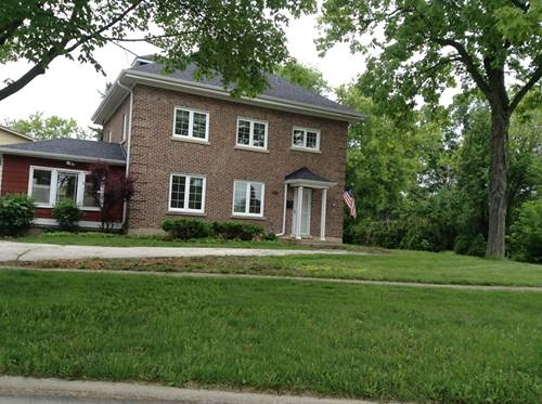 670 Blackstone, Highland Park, IL 60035