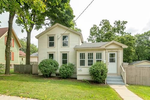 515 N Grove, Elgin, IL 60120