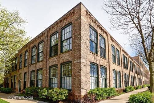 5235 N Ravenswood Unit 3, Chicago, IL 60640 Andersonville