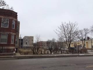 701 N Kedzie, Chicago, IL 60612