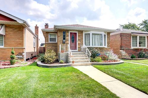 8637 S Kostner, Chicago, IL 60652