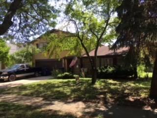 1440 Briarwood, Naperville, IL 60540
