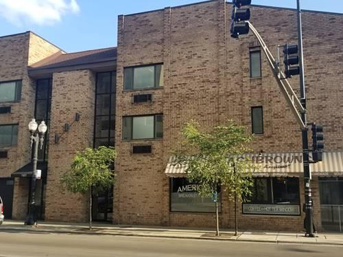 163 W Division Unit 303, Chicago, IL 60610 Near North