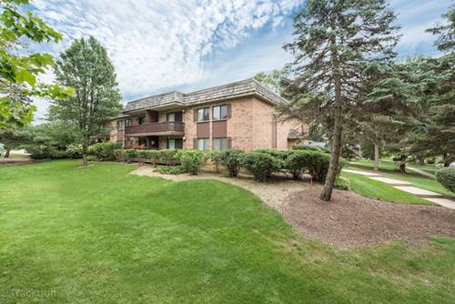 8000 Woodglen Unit 103, Downers Grove, IL 60516