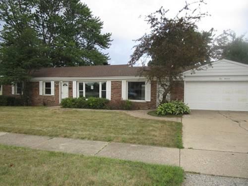400 N Ridgemoor, Mundelein, IL 60060