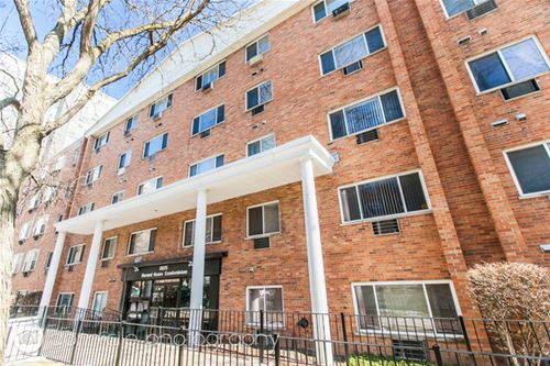 3825 N Pine Grove Unit 301, Chicago, IL 60613 Lakeview