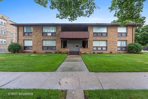 1605 Monroe, Evanston, IL 60202