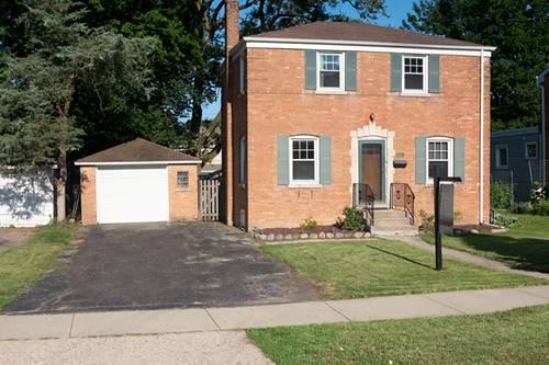 414 N Main, Mount Prospect, IL 60056