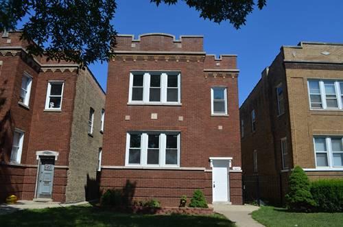 1645 N Austin, Chicago, IL 60639