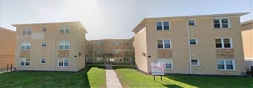 7612 Crawford Unit 301B, Skokie, IL 60076