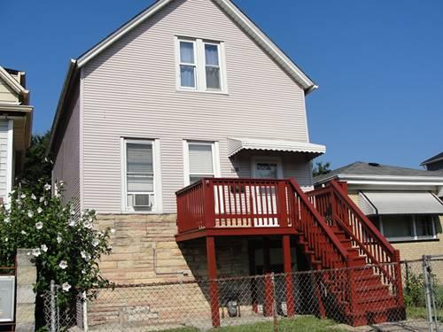 1828 N Monticello, Chicago, IL 60647