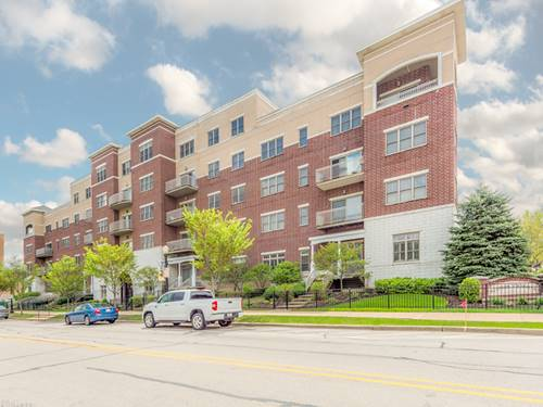 965 Rogers Unit 404, Downers Grove, IL 60515