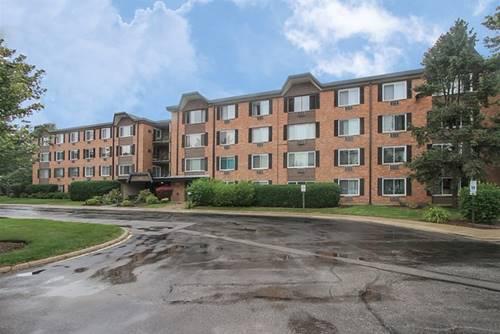 1206 S New Wilke Unit 406, Arlington Heights, IL 60005