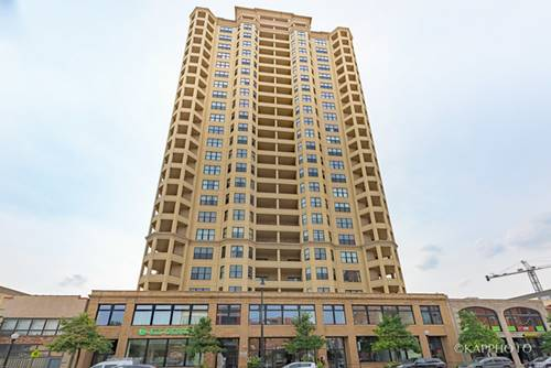 1464 S Michigan Unit 1402, Chicago, IL 60605 South Loop